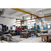 Visita a la fábrica - Shenzhen JianYuanDa Mirror Technology Co  Ltd