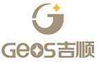 Huizhou Jishunkang Industrial Co.,Ltd