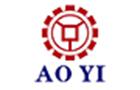 Dongguan City Aoyi Hardware Co. Ltd