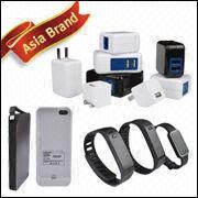 Hinen Electronics (Shenzhen) Co. Ltd - Product Range