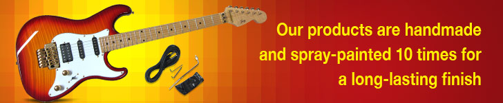 China Joy Guitar Co., Ltd. - Aldi, Epiphone and Eldorado source from us