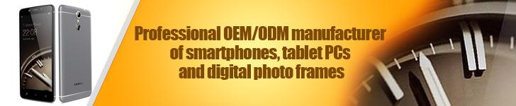 ShenZhen JoyHong Technology Co. Ltd - OEM/ODM manufacturer of smartphones, tablet PCs and digital photo frames