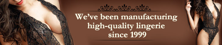 Meimei Fashion Garment Co. Ltd - We've been manufacturing high-quality sweaters since 1999