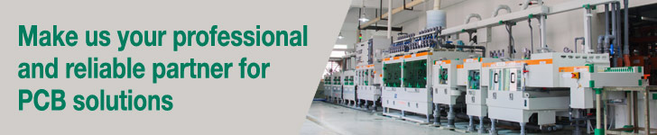 Shenzhen X-Mulong Circuit Co. Ltd - Make us your professional and reliable partner for PCB solutions