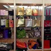 Zhejiang Promo Bag co.,Ltd - Our sample product