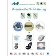 AUPO Electronics Ltd -