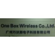Guangzhou One Box Wireless Co., Ltd. - Our Company Logo