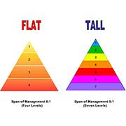 0101 TECHNOLOGY CO., LTD - Our Management Chart