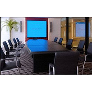 Ganzhou Gold Power Electronic Equipment Co., Ltd-Our Meeting Room