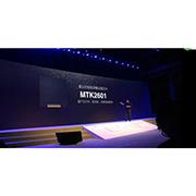 Wearpai Technology Co.,Ltd-CEO conference presentation