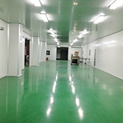 Yiwu Airsun Commodity Co. Ltd - Our working room