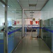 Shishi Xinjia Electronics Co. Ltd - Our Office