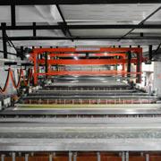 Shenzhen X-Mulong Circuit Co. Ltd - Another Automatic Pattern Plating Equipment