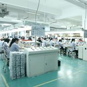 Shenzhen Ams Electronic Technology Co. Ltd - Assemble