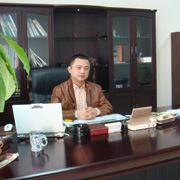 Dongguan Ele Electrical Technology Co. Ltd - The president