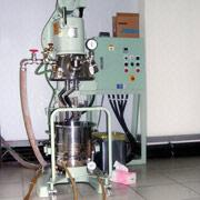 Ku Ping Enterprise Co. Ltd - OEm orders are manufactured using top-of-the-line equipment