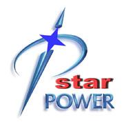 Powerstar Motor Manufacturing Co. Ltd-Our powerstar motor brand