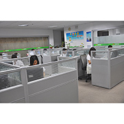 Shenzhen Napov Technology Co. Ltd - Our Office