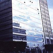 Lee Yaw Textile Co Ltd-