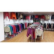 Xiamen Mingcheng Industry Co.,ltd - Inside our Showroom