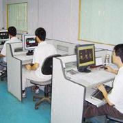 Jinjiang Jiaxing Import & Export Company - Our offfice