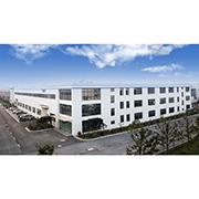 Shenzhen Keliwow Technology Co.,Ltd - Our Factory Full View