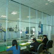 Harvest Living Industry Co. Ltd-Workshop management