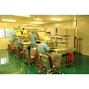 Shenzhen X-Mulong Circuit Co. Ltd - Our Exposure Machine