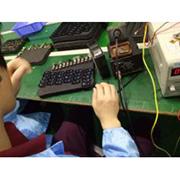 Wearpai Technology Co.,Ltd - Our SMT Equipment