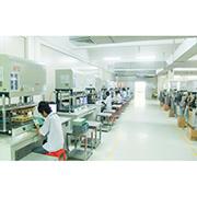 Shenzhen Tailhoo Technology Co. Ltd - Our Circuit Testing