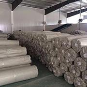 Shanghai Shun Yuan Xiang Textile Pty.Ltd - Our Fabric Rolls