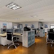 Shenzhen Keliwow Technology Co.,Ltd - Our Shenzhen Office