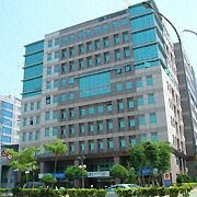 Morethanall Co. Ltd - Head office in Taipei, Taiwan