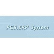 Shenzhen X-Mulong Circuit Co. Ltd - ERP system