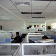 Shenzhen Eelink Communication Technology Co. Ltd - Our R&D department