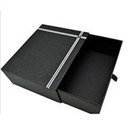 Xiamen Lushunxing Packaging Industrial and Trade Co.,Ltd - Paper Box