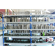 Jinhua Bluestar Houseware Co. Ltd - Our Technical Department