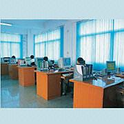 Quanzhou Nanfone Telecommunications Co. Ltd - Software department