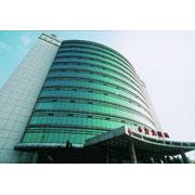 Anhui Technology Co. Ltd Medicine & Healthcare-