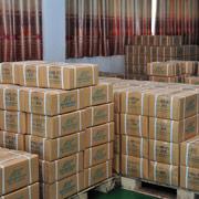Cixi Tianxiang Bearing Co., Ltd - Huge Level of Stock