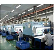 0101 TECHNOLOGY CO., LTD - Our Component Injection Molding Line