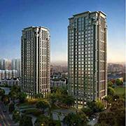 Luoyang Shangte Trading Co., Ltd. - Luoyang Zuoanguoji Meeting Place