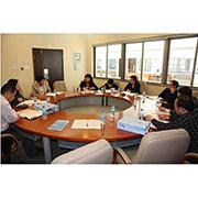 Luoyang Shangte Trading Co., Ltd. - Company Employees at the Seminar