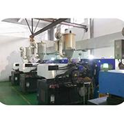 Changsha Haochang Machinery Equipment Co., Ltd - Injection Molding Machine