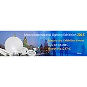 HanRun Electronics Company Limited - Mexico Expo Electrica International 2015