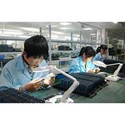 Shenzhen Smartland Industrial Co. Ltd - Our QA Department