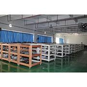 Kenieng Digital Technology Co.,Ltd. - Our Performance testing Room