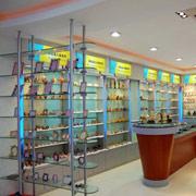 Jinjiang Jiaxing Home Co.,Ltd. - Our gift