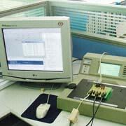 Dongguan Fuxin Electronics Co Ltd - ATI tester