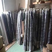 Jiangsu HF Art Products Glass Co., Ltd. - Our ODM Products